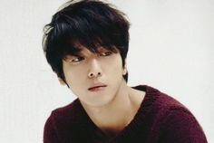 Jung Yong Hwa Kicks Off Solo Concert Tour, Apologizes Once Again For Grad School Admission Controversy