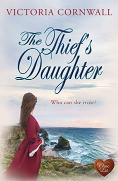 4 ½ Stars ~ Historical ~ Read the review at http://indtale.com/reviews/historical/thiefs-daughter
