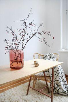 http://www.solebich.de/wohnmagazin/wohnen-im-herbst-der-oktober-auf-solebich/1116846 ähnliche tolle Projekte und Ideen wie im Bild vorgestellt findest du auch in unserem Magazin . Wir freuen uns auf deinen Besuch. Liebe Grüß