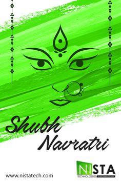Hearty wishes for #Navratri #NavVarsh #gudipadwa May this Navratri Maa fulfill all your dreams and bring happiness in your life :) #JaiMataDi #love #celebration #festival #fun #happiness #navratri2017 #indian #ChaitraNavratri2017 #HappyNavratri #Durga
