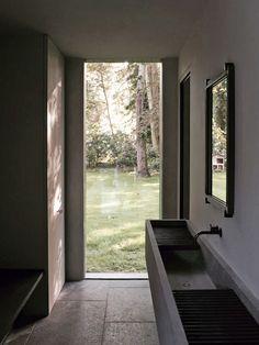 simplicity love: CD Pool House, Belgium | Marc Merckx