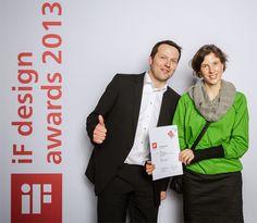 Wehr & Weissweiler // Erfolgsfaktor Design. : Weblog