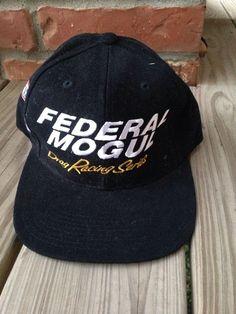 Mens Womens Mesh Back Trucker Hats Cotton Mesh Cap Lucas-Mango-Chamoy