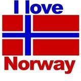 Norway Love Life, My Love, Beautiful Norway, The Good Witch, Norway Travel, My Heritage, Sweden, Scandinavian, Wanderlust