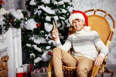 Anlässlich des Nikolaustages haben wir ein besonderes Geschenk für Dich: Zwischen 14:00 und 18:00 Uhr sind ALLE Berater zum Preis von maximal 99 Cent/min. erreichbar (auch vom Handy aus ohne Mehrkosten). Adventskalender-, Sonntags- und Anwärter-Berater stehen selbstverständlich wie gewohnt zu super günstigen Konditionen für Dich bereit. #nikolaus #aktion #weihnachtsmann #vidensus #kartenlegen #hellsehen #wahrsagen #astrologie