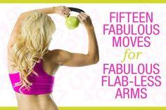 Fabulous-Flab-less-Arms_Art