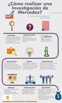 Investigación de Mercados. Proyecto Básico Institucional - Alvaro Carrillo. Ing. De Mercados