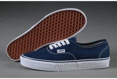 http://www.jordannew.com/vans-authentic-classic-navy-blue-womens-shoes-new-release.html VANS AUTHENTIC CLASSIC NAVY BLUE WOMENS SHOES NEW RELEASE Only $74.68 , Free Shipping!