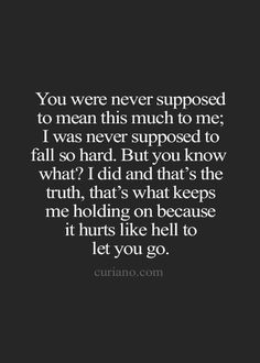 Quotes about Missing : QUOTATION - Image : Quotes Of the day - Description Looking for Life Quotes, Quotes about moving on, and Best Life Quotes here. Sharing is Caring - Don't forget to share this quote Sad Love Quotes, Life Quotes To Live By, Good Life Quotes, Great Quotes, Inspirational Quotes, Quotes Quotes, Quote Life, Live Life, Hurt Quotes