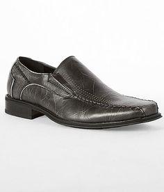 District 3 Byzantine Shoe