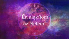 Yoga Logo, Mantra, Happy, Quotes, Quotations, Ser Feliz, Quote, Shut Up Quotes, Being Happy