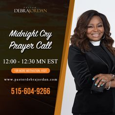 The Bible has many chapters and verses that refer to the act of prayer, how one can pray effectively, and when prophetic prayer is in order. Prayer Scriptures, Prayer Quotes, Wisdom Quotes, Money Prayer, Prayer List, Free Love Spells, Pallet Closet, Praying For Someone, Spiritual Warfare Prayers