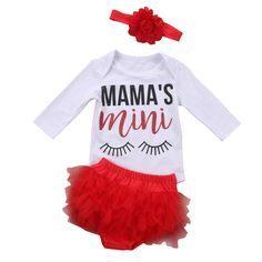 3ac96fd4fc8b 3PCS Newborn Baby Girl Clothes Sets Long Sleeve Romper Tutu Lace Shorts Cotton  Outfits Set Clothing