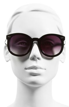 ad1973d3ea627 Product Image 1 Oversized Sunglasses