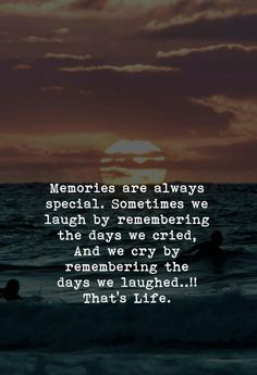 120 Best Missing You Quotes & Sayings Quotes Dream, Life Quotes Love, New Quotes, Inspiring Quotes About Life, Mood Quotes, Wisdom Quotes, True Quotes, Positive Quotes, Inspirational Quotes