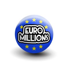 All the information results and predictions of the Euromillions Lottery. ( Live Results and Winning Numbers ) Winning Numbers, Africa, Live