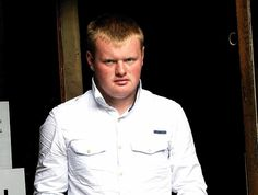 North-east teen with severe learning disabilities spared jail for stalking schoolgirls on their paper rounds