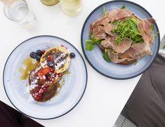 Kylo in der Urania: Lieber Sternderl schaun als Essengehn Restaurant, Diner Restaurant, Restaurants, Dining