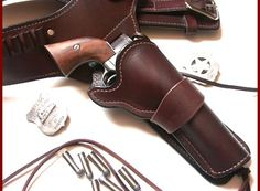 94 Best Circle KB Western Holsters and Gun Belts images in 2018