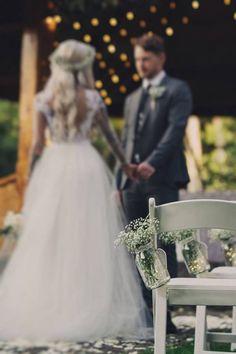 bodas-al-aire-libre-jardin-exteriores-bosque-tirol-woodland-costa-rica-noviatica-novias-raw-shoots-fotografos-de-bodas-11