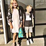 That's it. I have had enough of these two thinking they can be all big and stuff 😳🙅🏼♀️... Off to their first day of school, like it was nothing. 4th grade for Finn, and 1st for Rad. First grade here in Utah is a pretty big deal. kindergarten is only 2 1/2 hours. First grade is ALL day. You know what that means..... PARTY 🎉! Haha.. just kidding..... #kindof Hot Blondies, Had Enough, First Day Of School, Big, Utah, Pretty, Kindergarten, Beauty, Instagram
