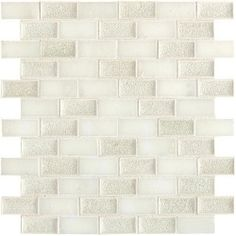 Best Tile Search and Selection Online   SouthCypress.com