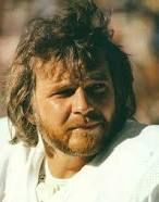 Kenny Stabler -  http://www.bubblews.com/news/2037698-whatever-happened-to-kenny-stabler-the-snake-of-oakland-raiders-fame