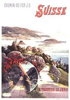 1897 Suisse 02