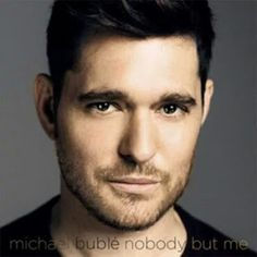 FRESH MUSIC: MICHAEL BUBLÉ  NOBODY BUT ME   Call or whatsapp 2348063807769 For Lovablevibes Music Promotion  Check out this fresh drop from Michael Bublé which he calls Nobody but Me. Cop it below.DOWNLOAD MP3: MICHAEL BUBLÉ  NOBODY BUT ME  FOREIGN MUSIC