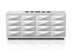 Eagle Tech Arion Portable Bluetooth Speaker ET-AR101BP Review @eagletechusa