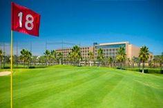 Algarve Angebote - First Class Golf - Golfkurs, Golfreisen, DGV Platzreife, Handicap