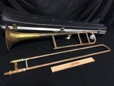 197 Best Musical Instruments images in 2019 | Instruments