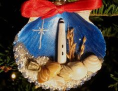 Google Image Result for http://1.bp.blogspot.com/_qVUoD9EHNdY/SxmVv5BGe1I/AAAAAAAAMks/Patcoojh4ME/s400/handmade-Christmas-ornament.jpg
