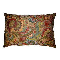 Josetta Decorative Pillow