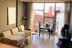 First-Timer's Guide: How To Buy Your Own Place In D.C.+#refinery29