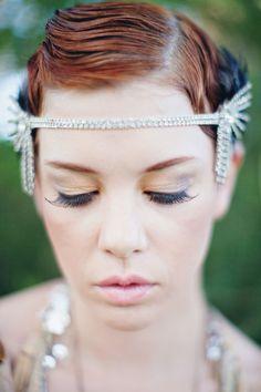 Salone GB Gabry #Hair #Beauty #spa wedding hair
