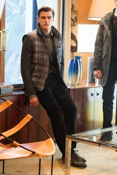 Tod's fall winter 2015