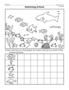 Math Worksheets Middle School Excel    Times Table Worksheets  Printable Worksheets  Worksheets On Racism Pdf with Ww Super Teacher Worksheets Word Sea Animal Graph Worksheet Create Writing Worksheets Excel