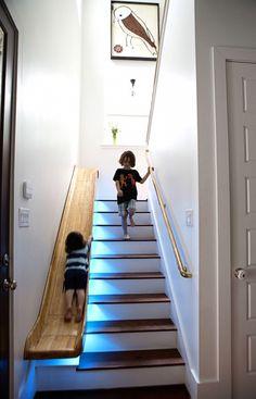 Innenarchitektur:Ehrfürchtiges Tolles Moderne Ideen Fur Ihre Wandgestaltung  Wandgestaltung Treppenhaus Reihenhaus Tolles Moderne Ideen Fur