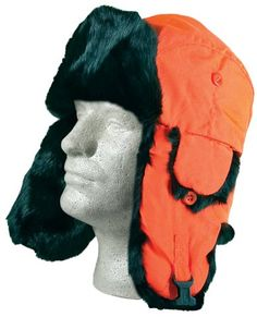 Looking for Yukon Tracks Alaskan Blaze Fur Hat ? Check out our picks for the Yukon Tracks Alaskan Blaze Fur Hat from the popular stores - all in one. Outdoor Hats, Winter Hats For Men, Hats Online, Winter Accessories, Winter Sports, Snowboarding, Caps Hats, Cool Outfits, Fur