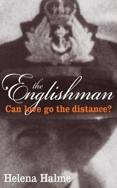 The Englishman: Can Love Go The Distance? by Helena Halme, http://www.amazon.com/dp/B008SBBSPO/ref=cm_sw_r_pi_dp_g2o6tb09P6DQZ
