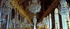 ``Versailles Mirrors`` - Samsara - 10.05.2012 Natural Wonders, Versailles, Interior Architecture, Movie Posters, Movies, Mirrors, Design, Shopping, Germany