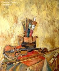 Still Life, Masters, Paintings, Facebook, Art, Master's Degree, Art Background, Paint, Painting Art