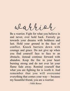 quotes quotes about life quotes about love quotes for teens quotes for work quotes god quotes motivation Soul Love Quotes, Quotes On Hope, Brave Girl Quotes, Proud Of You Quotes, Keep Going Quotes, Courage Quotes, Be Better Quotes, Keep Fighting Quotes, Quotes About Hope