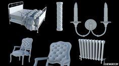 maya, modo, zbrush, allegorithmic, substance designer, quixel, substance, unreal engine 4, ue4, gamedev, game development, game industry, games, indiedev