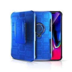 Estuche is a professional manufacturer and exporter that is concerned with the design, development and production of mobile accessories, established in Estuche is mainly a producer of high quality customizable phone cases. Phone Cases, Wallet, Design, Style, Swag, Purses, Diy Wallet, Purse