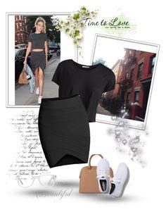 """Outfit #5"" by iam2kool4u on Polyvore"