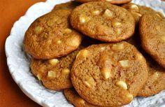 Sütőtök-süti recept