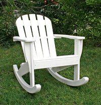 about Children Rocking Chairs on Pinterest  Childs rocking chair ...