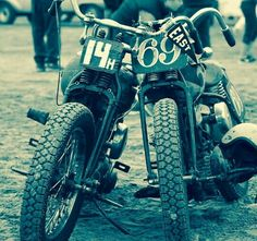 Pismo beach Pismo Beach California, Monster Trucks, Motorcycles, Motorbikes, Motorcycle, Choppers, Crotch Rockets